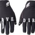 Oneal Dirt Love Handschuh Andrew Lacondeguy schwarz