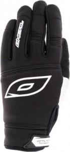 Oneal Winter Handschuh