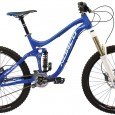Norco Truax Two