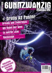 6undZwanig_Magazin