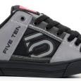 Five Ten Freerider schwarz grau