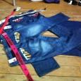Maloja Jeans 2012 GerlindeM und PedaM