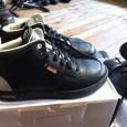 Sombrio Flatpedal Schuhe