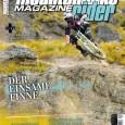 April 2012 MTB Rider