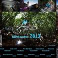 BikeSeason Kalender 2013