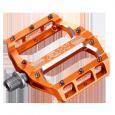 Funn Funndamental Plattformpedal orange