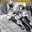 November2012 Mountainbike Rider Magazin