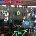 02.11.2012 Mützen Schaufenster von Aussen 5