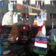 02.11.2012 Mützen Schaufenster von Aussen 6