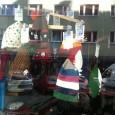 02.11.2012 Mützen Schaufenster von Aussen 7