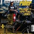 MTB.Rider.Magazin.Produkt.Spezial.Workshop.2013