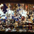 Christkindlesmarkt Nürnberg Besinnliche Zeit