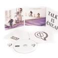 Cult DVD Talk is cheap Paket