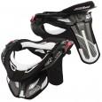 Leatt Brace DBX-ProLite Carbon 2013 Combo