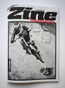 Fanzine3
