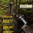 6undZwanzig #14 Cover