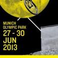 XGAMES2013_MünchenOlympiaPark
