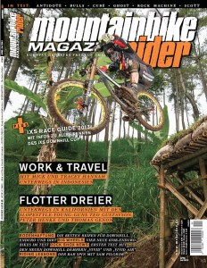 Cover April 2013