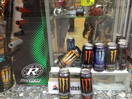 schaufenster_monster_quer