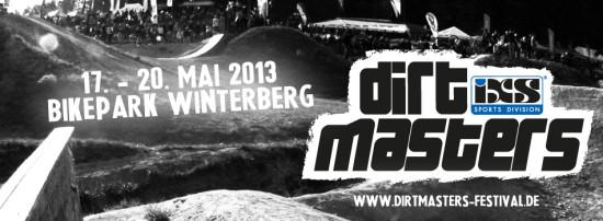 DirtMasters_17-20Mai2013