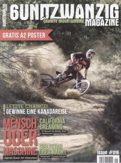 6undZwanzig_Cover_Juni-Juli_#016