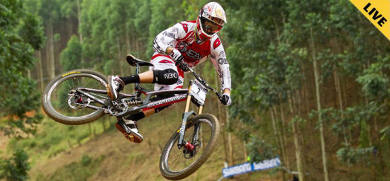 UCI_DH_World-Cup_Live_2013