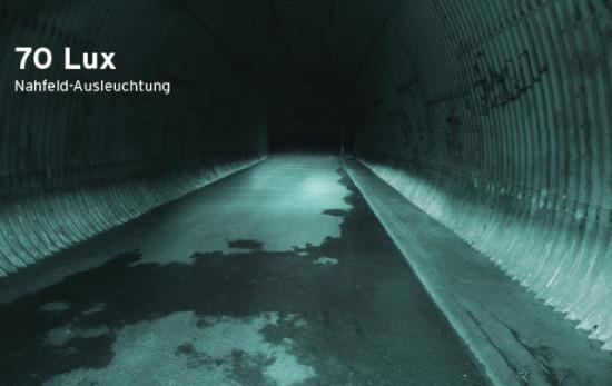 ausleuchtung_70lux_179_Tunnelbild