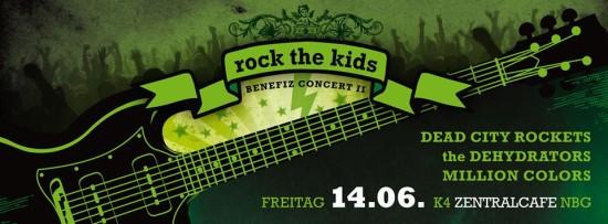 rock the kids_k4