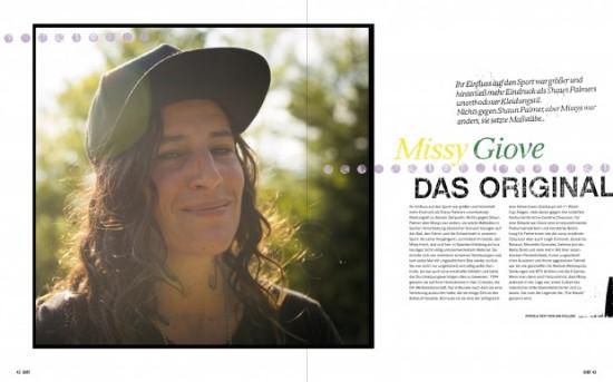 DirtMagazin_Ausgabe4_2013_Missy-620x387