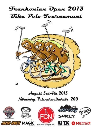 bikepolotournament
