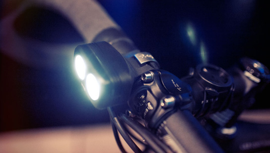 knog_blinder_road_head_lenker