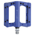 HT Pedal nano industriegelagert blau
