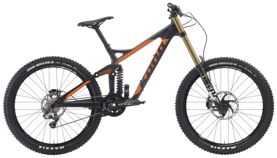 Kona_Operator_Supreme_2014_schwarz_orange