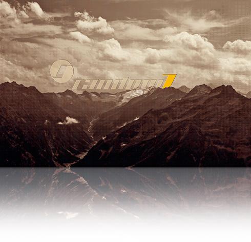 RANDOM_Photography#7_Cover
