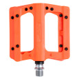 HT Pedal nano industriegelagert orange
