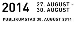 Eurobike 2015 Datum