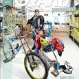 Gravity_Sonderausgabe_ShoppingGuide_2015_Cover