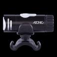 Azonic Little Joe USB LED