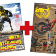 Dirt Magazin Bundle