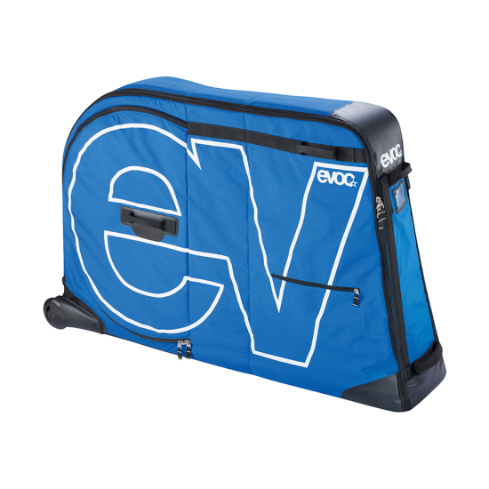 Evoc Bike Travel Bag blau