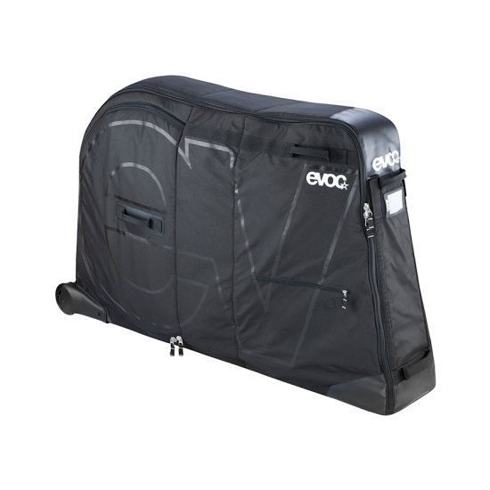 Evoc Bike Travel Bag schwarz