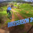 Jahreskalender Bikesaison 2015