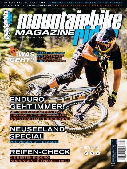 MTBRiderMagazin_März2015_Cover