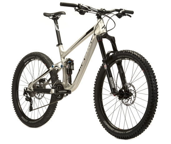 TransitionBike_2015_Supressor_raw_bike_26Zoll