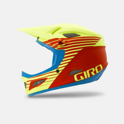 giro_cypher_15_matt_glowing_ror_blau_seite