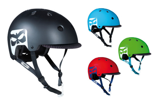 Kali_Saha_Helm_Commuter_CIty_Dirt_BMX