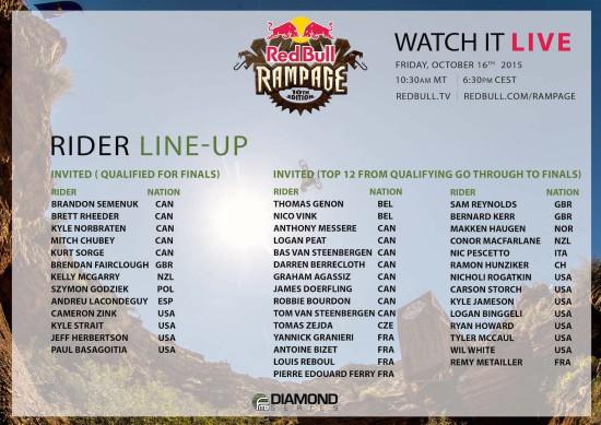 Rampage_Lineup_2015