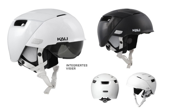 kali_city_helm_urban_style_composite