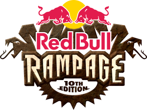 red-bull-rampage