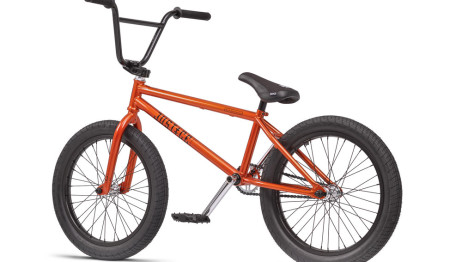 wethepeople-2016-seitlich-justice-orange-02
